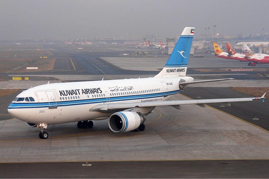 Airbus-A310-300